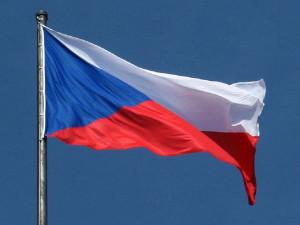 Svoboda znamená zodpovědnost, zaznělo dnes v Brně k výročí státu