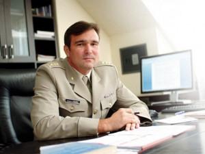 Vodák končí ve Vojenské nemocnici Brno, šéfa mění šestá nemocnice