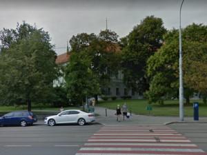 Brno pojmenuje parčík mezi Rooseveltovou a Běhounskou po Danuši Muzikářové