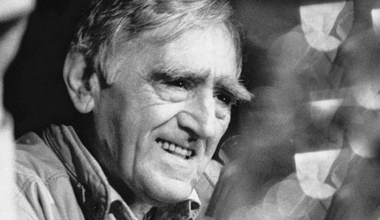Co bylo Skácela. Základní umělecká škola si výjimečného básníka připomene skrze festival k 30. výročí jeho úmrtí