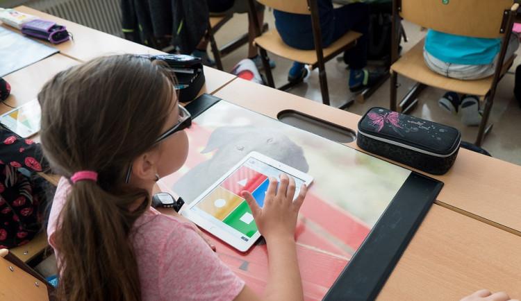 ANKETA: Zítra se kvůli stávce na jižní Moravě zapojí zavřou téměř dvě stovky škol