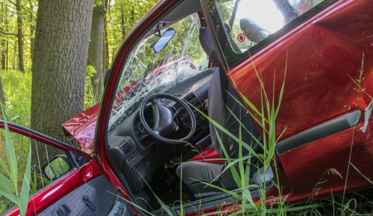 Na včerejšek připadl světový den obětí dopravních nehod