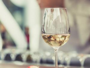 Moravská vína jsou nejlepší na světě! Z prestižní vinařské soutěže v San Franciscu si přivezla šest titulů šampionů