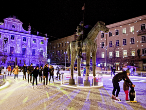 TIPY NA VÍKEND: Closing party Mezipater, Hana Zagorová, 103 punčů pro Emila, Vánoční trhy na Zelňáku a Moraváku, Severský filmový klub a město z LEGA
