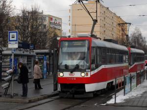 V sobotu se otevřou Zábrdovice a zprovozní nové linky na Jírovu. Změní se tím i jízdní řády