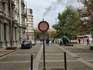 Brno má plán, jak ušetřit na energiích desítky až stovky milionů