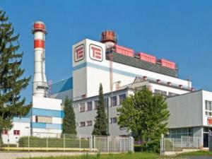 Sídliště v Brně-Černovicích je kvůli ranní havárii bez tepla