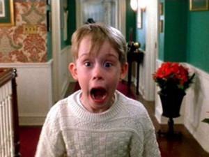 Pět filmů, bez kterých by nebyly Vánoce