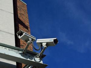 Obyvatelé Líšně budou nově pod dohledem kamer. Městská část se připojí k systému