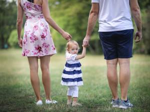 Chcete si zachovat vaši plodnost i vpozdějším věku? Řešením je Social freezing