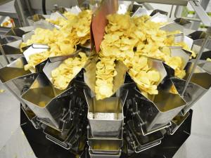 Čedar nebo jalapeño. Legendární výrobce brambůrek Hobža rozšíří výrobu a přidá příchutě