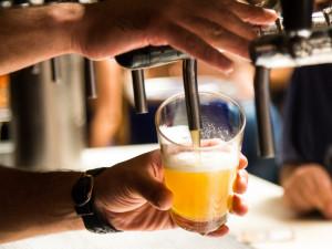 Co nového čeká spotřebitele v roce 2020? Snížení daně na pivo, nové zákony i přechod na DVB-T2