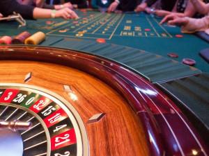 Brno dostalo vysokou pokutu za průtahy s povolením pro kasino v centru města