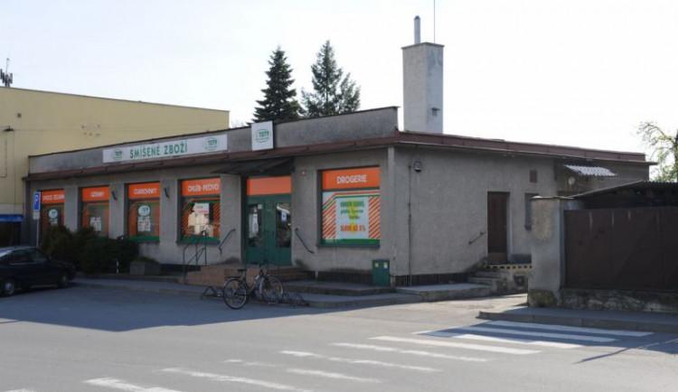 Prodejnám na malých vesnicích jižní Moravy hrozí zánik, kraj jim pomůže dotacemi