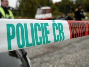 AKTUÁLNĚ: Řidič neviděl přecházet ženu přes rušnou silnici, na místě zemřela
