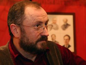 Brno hledá ředitele Divadlo Radost, Peškovi končí funkční období