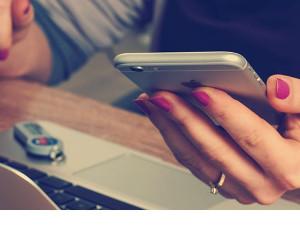 Blansko zavádí pro obyvatele službu Mobilní rozhlas