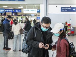 Vysoké školy omezují kvůli koronaviru kontakty s Čínou