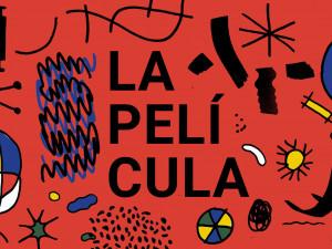 Univerzitní kino Scala ovládne 15. ročník festivalu španělského filmu La Película