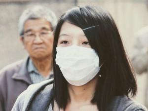 Jihomoravský kraj pošle do Číny respirátory a humanitární pomoc za milion korun