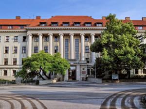 Mendelova univerzita zastavuje kvůli hrozbě koronaviru výuku, MUNI ani VUT to zatím neplánují