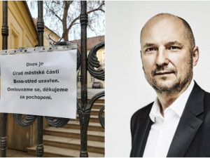 Státní zástupce podal obžalobu na Švachulu. Je obviněn z koruce
