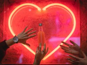 Brno se adaptuje na preventivní opatření. Oblíbený bar začíná rozvážet drinky až před dveře
