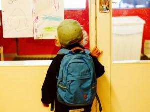 Lékaři nebudou muset zůstávat s dětmi doma, o ratolesti se jim postarají studenti Pedagogické fakulty