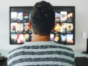Kultura z domova: kina a muzikanti vysílají online, autoři sdílí knihy zdarma