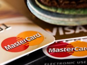Mastercard rozšiřuje partnerství s bankou bunq a pomáhá posílit její růst v Evropě