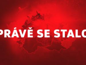 Česká republika má první oběť koronaviru. V Praze zemřel pětadevadesátiletý muž