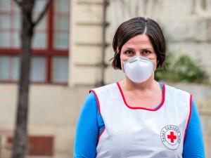Na jižní Moravě je aktuálně 133 potvrzených případů, v Brně má koronavirus 68 lidí