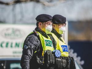 Za posledních 24 hodin přibylo na jižní Moravě deset nových případů