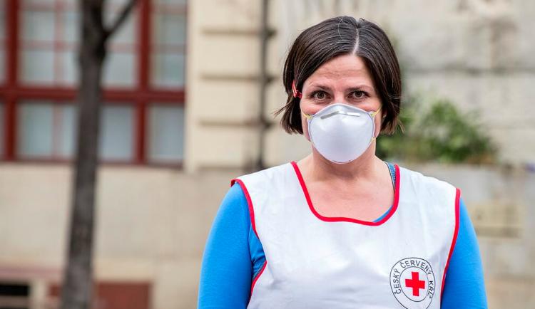 V břeclavské nemocnici se nakazilo koronavirem dalších pět sester
