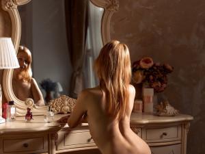 V městských bytech v centru Brna se točí porno, na radnici to prý netušili