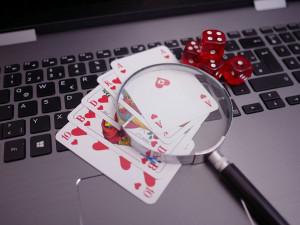V době pandemie se rozšiřuje hraní online hazardních her. Brněnská společnost vymyslela aplikaci na pomoc závislým