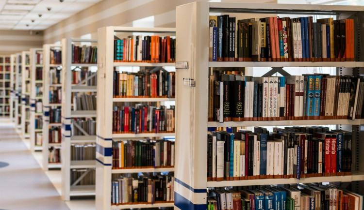 Knihovny v Brně ožívají. Podívejte se, odkdy a za jakých podmínek si můžete knížky zapůjčit