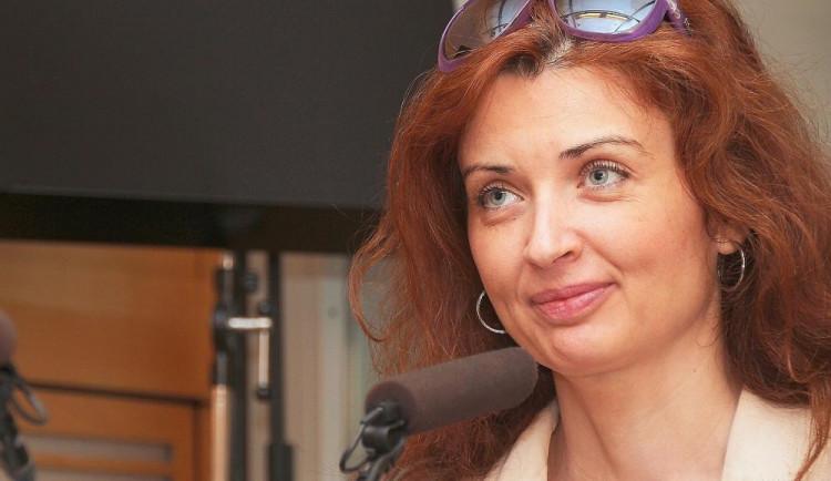 Zástupkyně ombudsmana žádá ministry o rychlejší uvolnění opatření