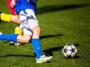 Digitálně zpomalené sportovní prostředí v Česku by měl zlepšit nový systém