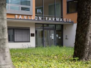 Masarykova univerzita se rozšíří o farmaceutickou fakultu. Převezme ji od brněnské Veterinární univerzity