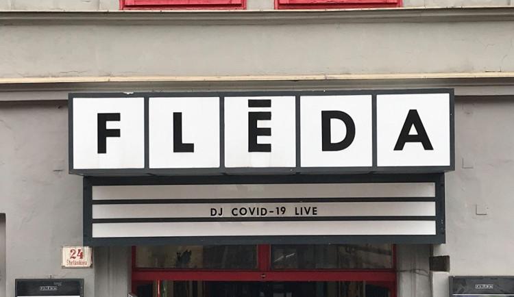 Hudební kluby v Brně většinou obnoví provoz až v září