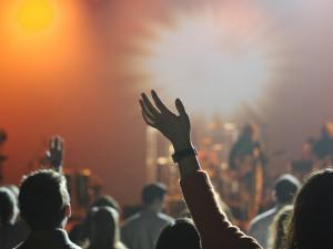 Hudební branže stojí před kolapsem. Bez podpory státu může přijít o práci až 65 tisíc lidí