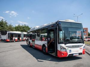 Na jižní Moravě od 25. května vyjedou znovu školní spoje