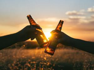 Brňané budou moci od léta popíjet beztrestně alkohol v parcích