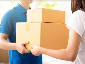 HARTMANN – RICO přichází s novou službou Home. Doveze inkontinenční pomůcky na poukaz až domů
