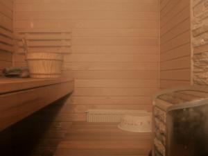 Od pondělí otevřou i sauny. V Brně omezí kapacitu, zavřená bude pára i ledová studna