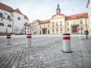 Peníze pro OSVČ půjdou částečně z obecních rozpočtů. Brno a tisíc moravských obcí podepsalo petici