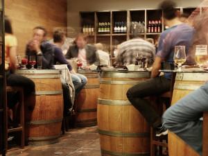 Brno posunulo podnikatelům, spolkům a neziskovkám splatnost nájemného až do konce letošního roku