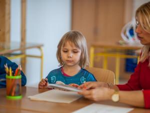 V mateřské školce v Brně mělo dítě pozitivní test na koronavirus, část školky jde do karantény