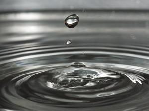 Brno bude zkoumat přítomnost mikroplastů a drog ve vodovodní soustavě